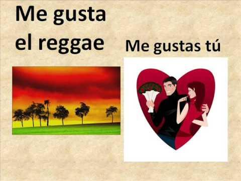 download lagu Me Gustas Tú Edited For Spanish Class gratis
