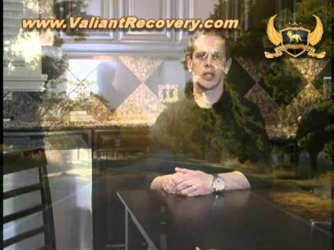 0 Luxury Drug Rehab