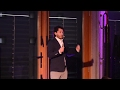 Dare To Eat Insects Jakob Lewin Rukov TEDxEBS mp3
