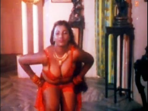 Gadaraail Mor Jawani  BHOJPURI OLD ITEM DANCE VIDEO  Hamar Goriya...