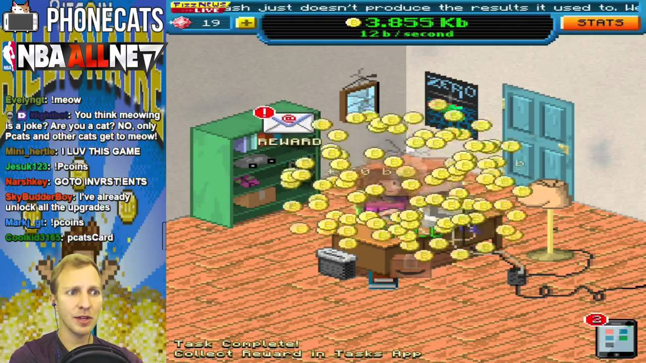 How to get more coins in bitcoin billionaire bitcoin casino earnings how to get more coins in bitcoin billionaire ccuart Gallery