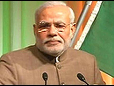 Prime Minister Narendra Modi's day 4 in Japan
