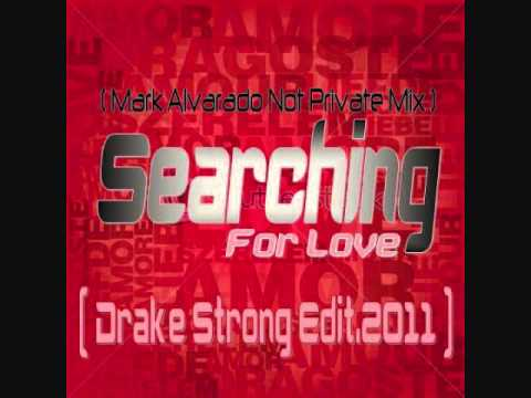 Maurizio Inzaghi Ft. Philippe Heithier - Searching For Love Slin Project Horny United Remix