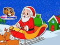 Santa Claus Is Coming To Town Busy Beavers Babies Toddlers Preschool Christmas Carol mp3