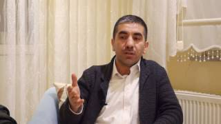 Murat Dursun-26. Mektub 4. Mebhas-Dördüncü Mesele