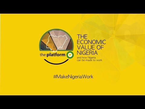 The Platform Nigeria, October 1, 2016