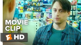 Wiener-Dog Movie CLIP - Weird (2016) - Danny DeVito, Tracy Letts Movie HD
