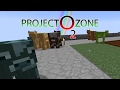 Project Ozone 2 Kappa Mode OVERPOWERED CROSSBOW E07 Modded Minecraft Sky Block mp3