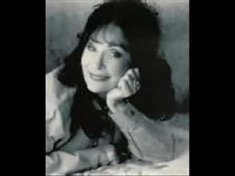 Loretta Lynn - Who