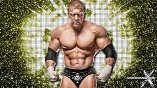 """download lagu Wwe: """"king Of Kings"""" ► Triple H 13th Theme gratis"""