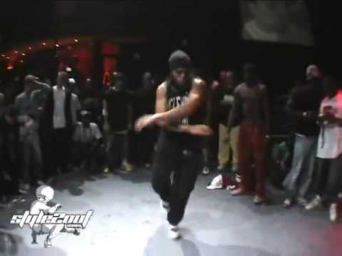 Break Dance Music Break Dance video