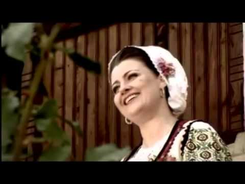 Muzica Populara Cu Steliana Sima - Folclor Romanesc (colaj Video) video