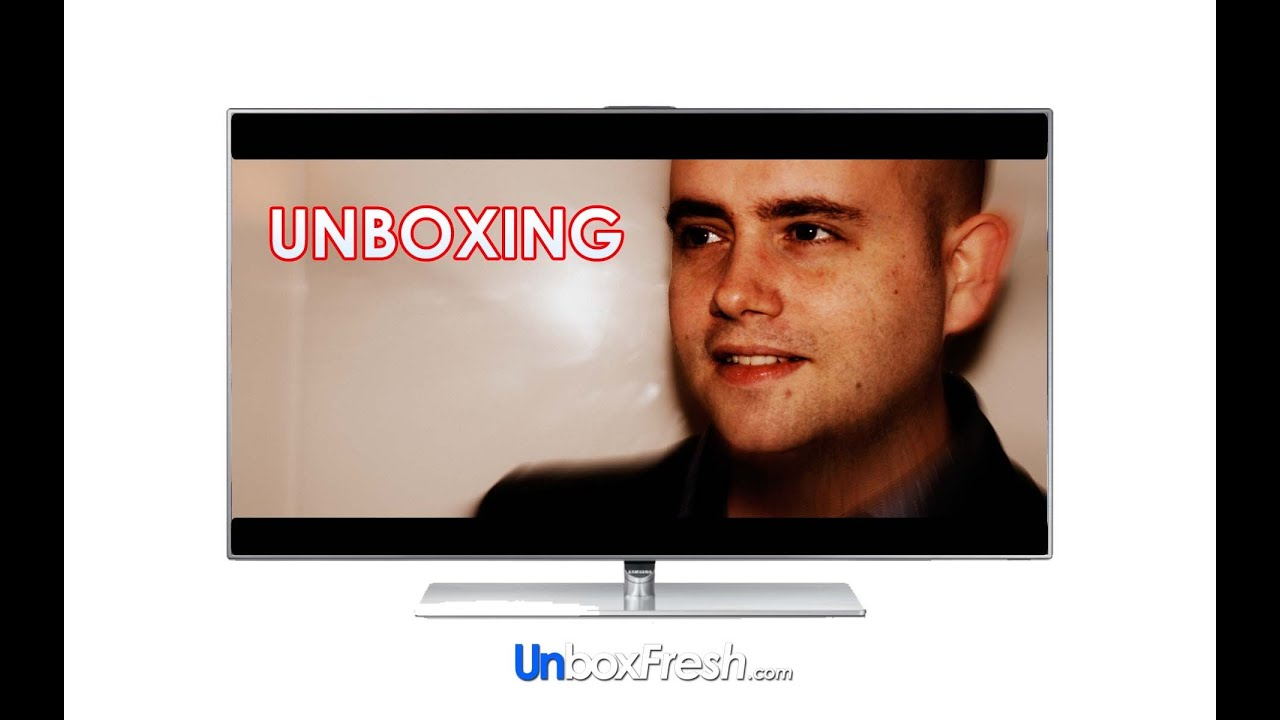 Samsung Smart tv 7000 Samsung F7000 40inch Smart tv