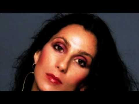 Cher - Don