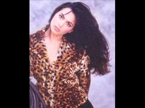 Susanna Hoffs - Beekeepers Blues