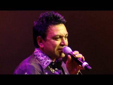 Chal Patar! - Manmohan Waris : Punjabi Virsa 2011 Melbourne