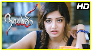 Nayaki Tamil Movie Scenes | Satyam Rajesh agrees to marry Poonam Kaur | Sushma Raj | Jayaprakash