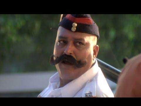 Chal License Dakhav - Comedy Scene - Manasi Salvi Ankhush Chaudhary...