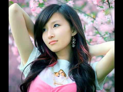 a beautiful thai girl a beautiful thai song