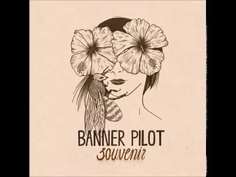 Banner Pilot - Effigy