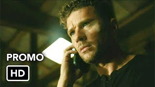"Shooter 2x05 Promo ""The Man Called Noon"" (HD)"