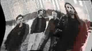 Watch Nickelback Falls Back On video
