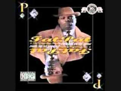 Dj Stew-Fat Pat ft Wreckshop Family-Wreckshop Screwed & Chopped...
