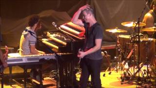 Watch Jonny Lang Angel Of Mercy video