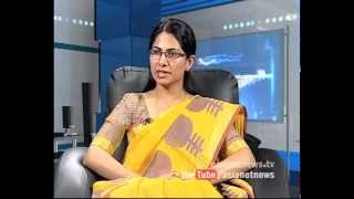 Asthma Treatment and Inhaler Usage   Doctor Live 13th April 2015