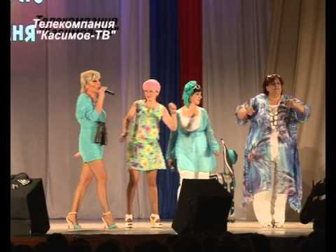 Скачать песни эстрадных исполнителей 2014