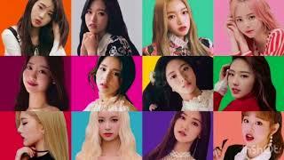 Nhóm nhạc nữ k-pop được đầu tư gần 100 tỷ sau 2 năm chuẩn bị chính thức debut