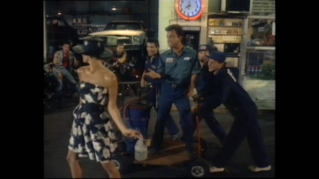 Billy Joel Uptown Girl Album Billy Joel Uptown Girl hd