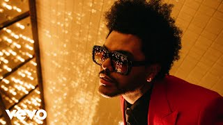 The Weeknd - Blinding Lights (Audio)