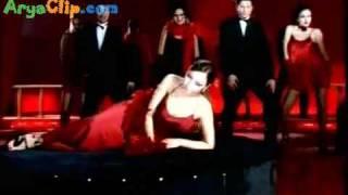 اغنية تركية - ابرو غوندش - Turkish Pop Dance Music