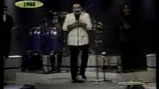 WILLIE COLON (GRAN VARON)