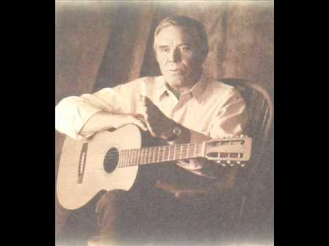Tom T Hall-I Washed My Face In The Morning Dew