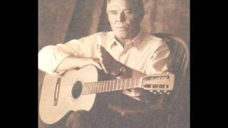Watch Tom T Hall I Washed My Face In The Morning Dew video