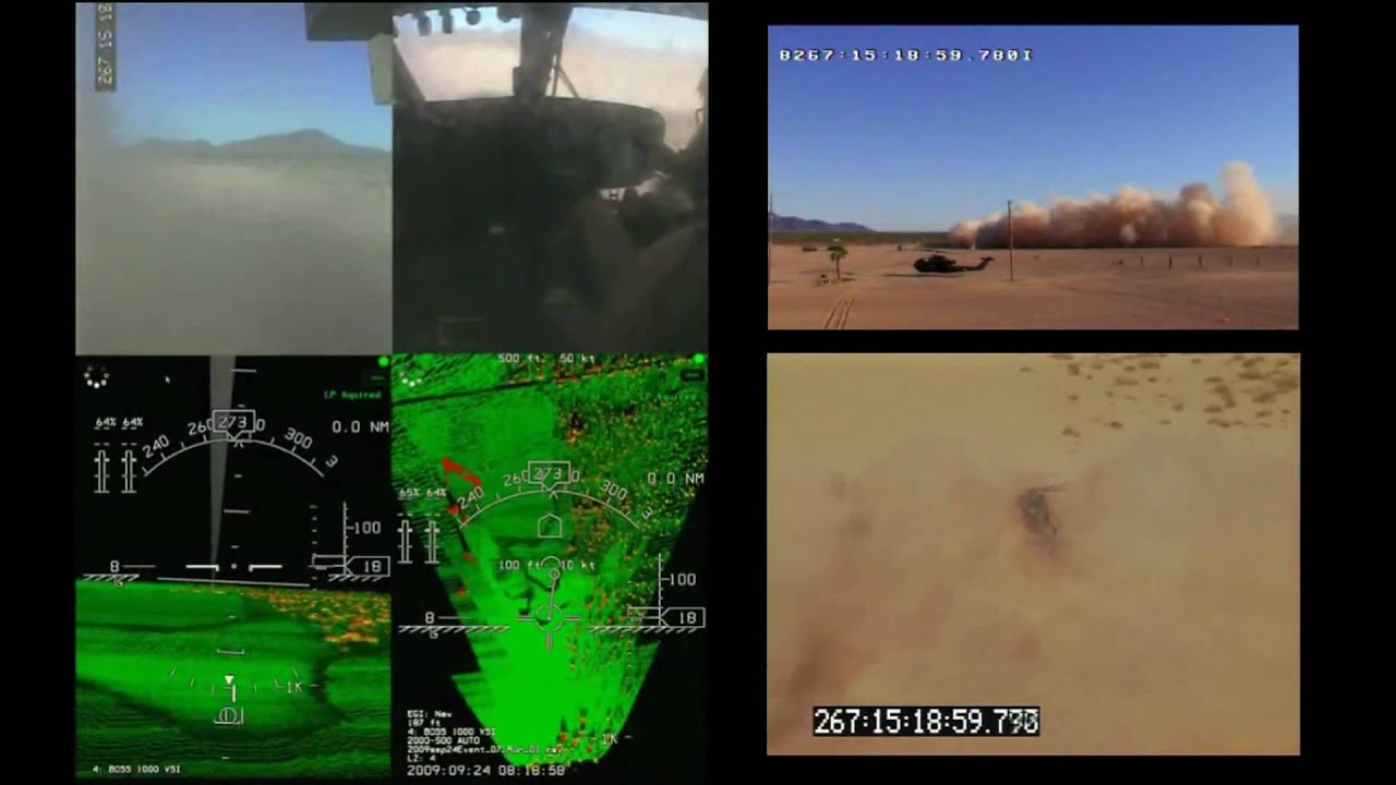 helicopter brownout with Watch on These Were The Best Military Photos Of The Past Month 2016 7 in addition Lockheed Martin Sensor Fusion Testbed To Boost Situational Awareness Enhance Helicopter Survivability also Hip 2Cswim moreover Degraded visual together with Watch.