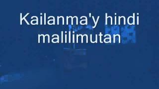 Watch Moonstar88 Ang Pagibig Kong Ito video