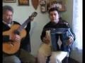 MIX DE CHAMAMÉ - Acordeones & Bandoneones de [Tangobrujo]