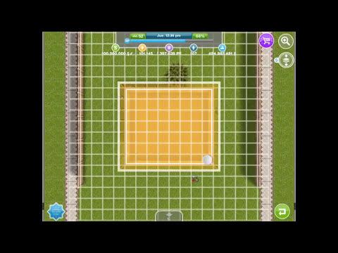 Sims Gratuito || Cómo Construir Rascacielos