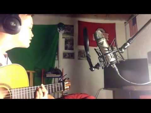Toh Kay - Hooray For Me Bad Religion Cover