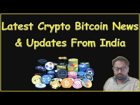 Cryptocurrency Updates in Hindi - What is Bitcoin & CryptoCurrency in Hindi