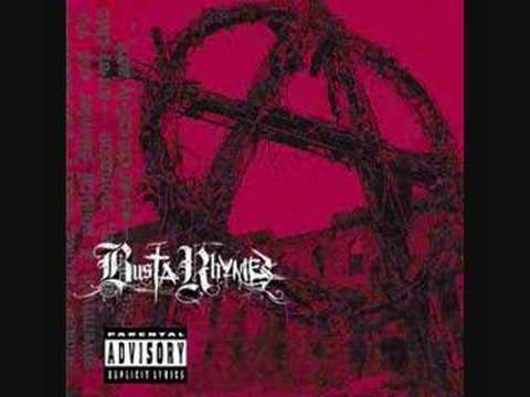 Busta Rhymes - Show me What You Got