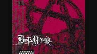 Watch Busta Rhymes Show Me What You Got video