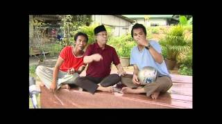 Bujang Sepah Lalalitamplom Season 1 Episode 8 [Full Episode]