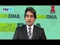 Zee News Sudhir Chaudhary Did An Amazing Show On Fake News mp3
