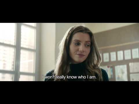 Longing - Official Trailer