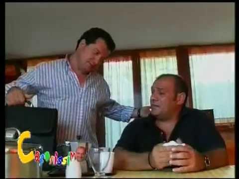 [Condoglianze - LE PILLOLE DI OSCAR DI MAIO] Video