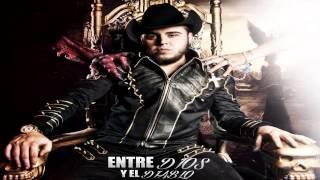 Download Lagu Gerardo Ortiz - Aqui Les Afirmo Gratis STAFABAND